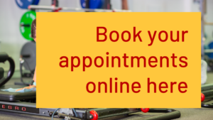 Book Appointments here (2)